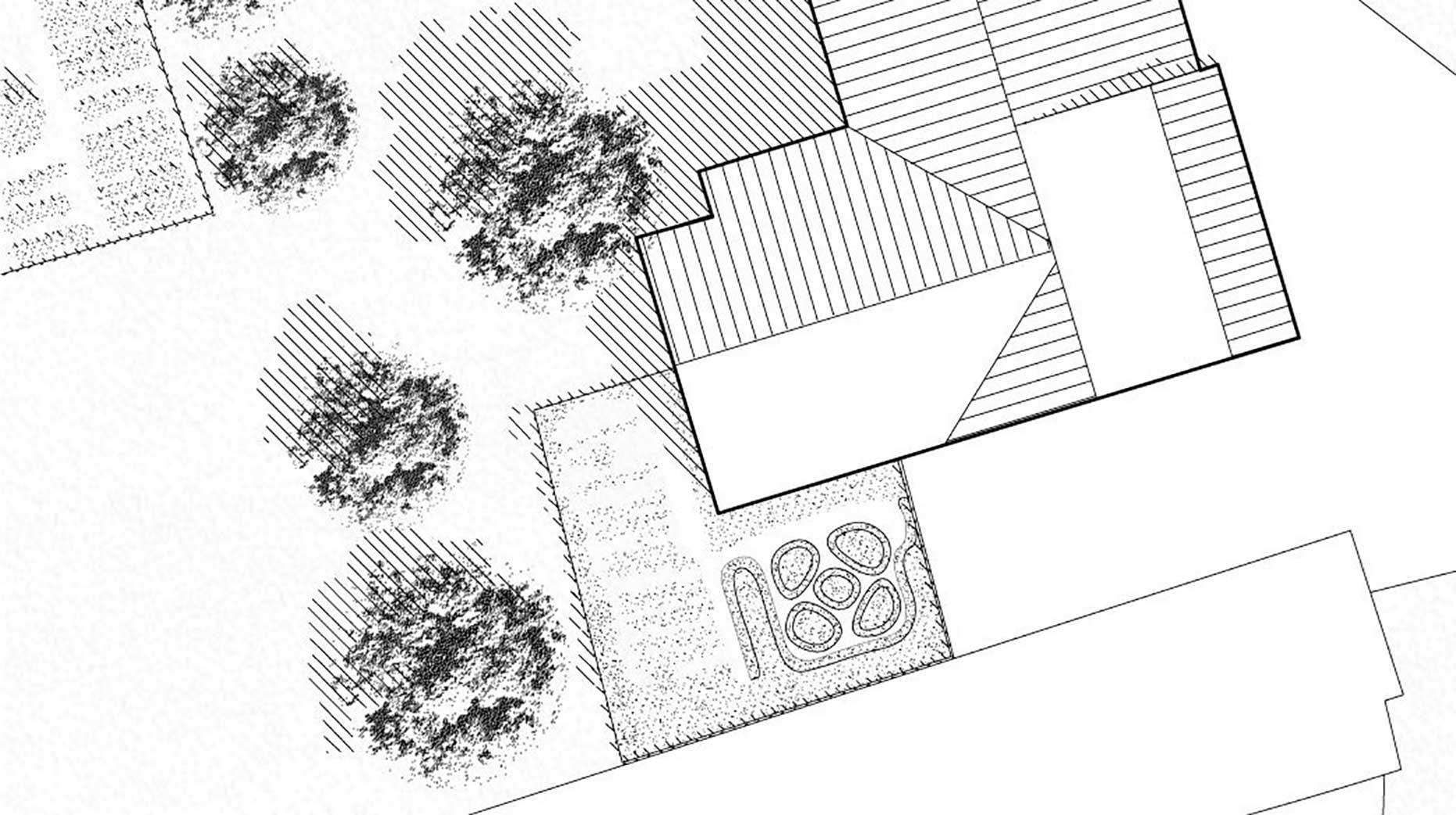 Kollektiv-Nordost-Garten-Wege-Buch-02