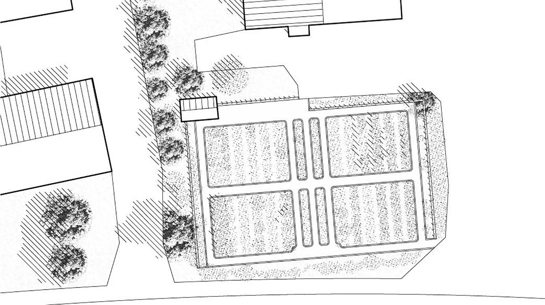 Kollektiv-Nordost-Garten-Wege-Buch-03