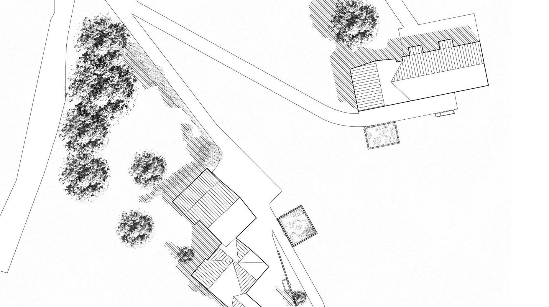 Kollektiv-Nordost-Garten-Wege-Buch-04