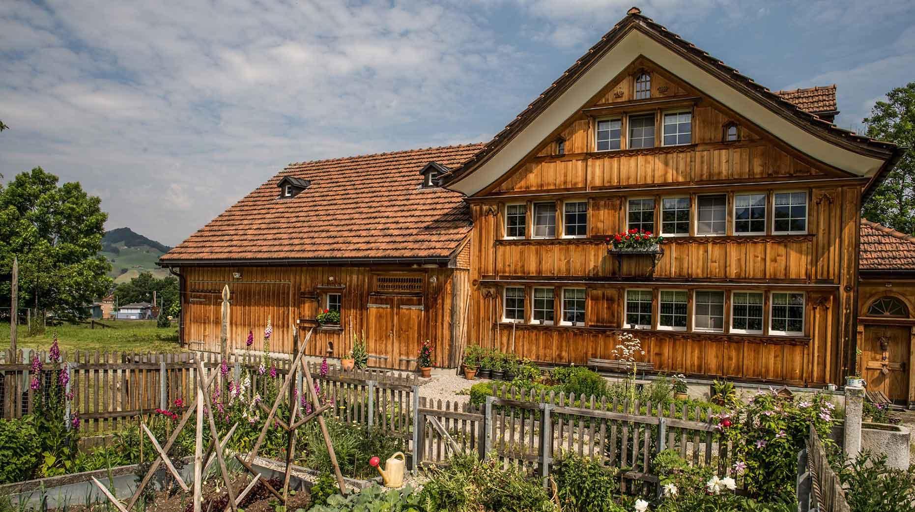 Kollektiv-Nordost-Garten-Wege-Buch