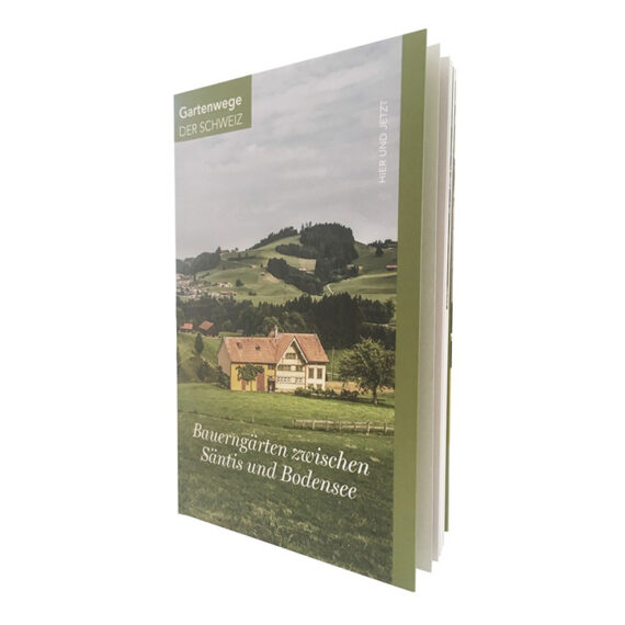 Kollektiv-Nordost-GartenWege-Buch-Beitrag