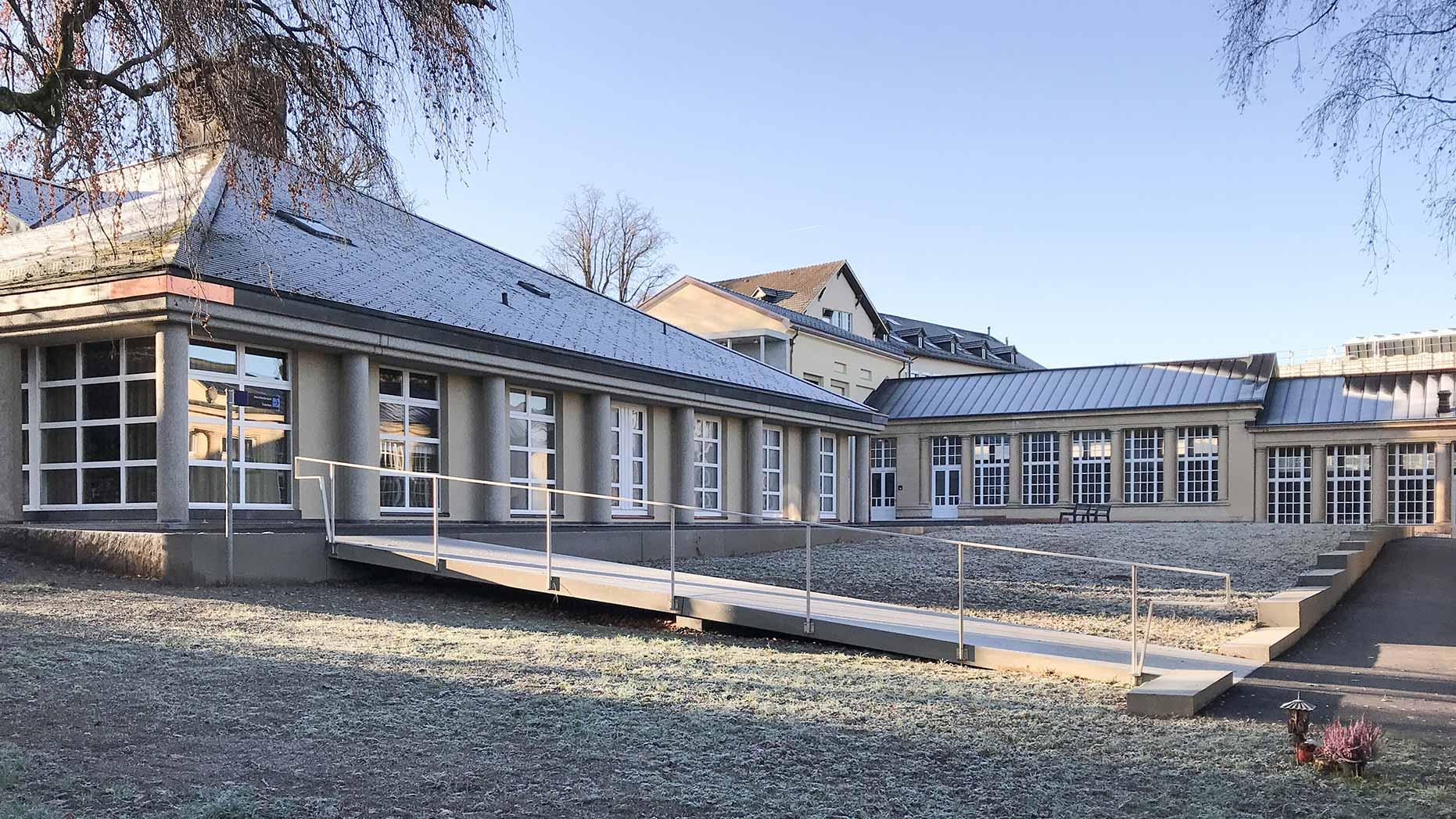 Kollektiv-Nordost-Friedhof-Feldli-1