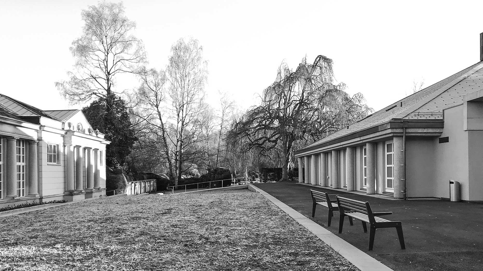 Kollektiv-Nordost-Friedhof-Feldli-2